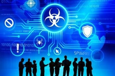Эксперты Cisco Talos обаружили глобальные вредоносные кампании