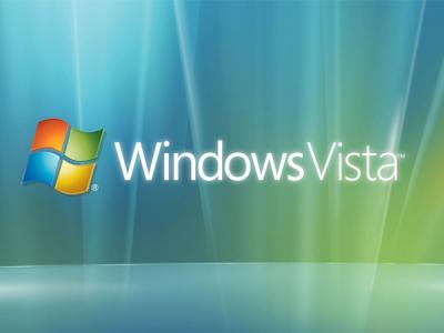 Прекращена поддержка Windows 7 иWindows 8.1 нановейших процессорах