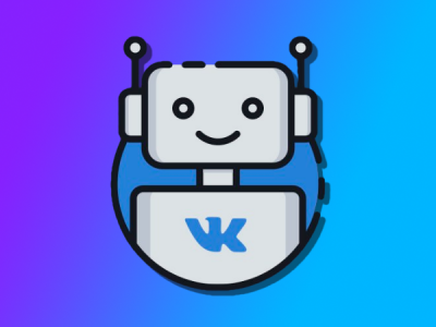 Бот во ВКонтакте разводит российских школьников на деньги