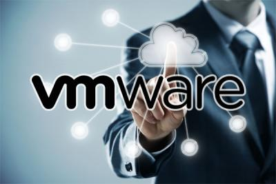 VMware исправили уязвимость в Horizon View