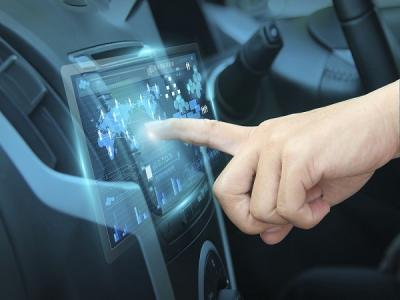 Уязвимость систем Volkswagen и Audi позволяет шпионить за автомобилем