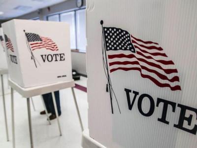 В Сети обнаружены данные всех избирателей Аляски
