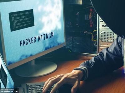Хакер устроил жителям Далласа бессонную ночь, взломав городские сирены