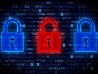 Брешь в Cryptsetup делает Linux-системы уязвимыми для атак