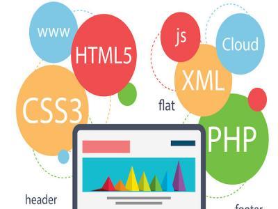 Reflected XSS — лидер среди уязвимостей в веб-приложениях
