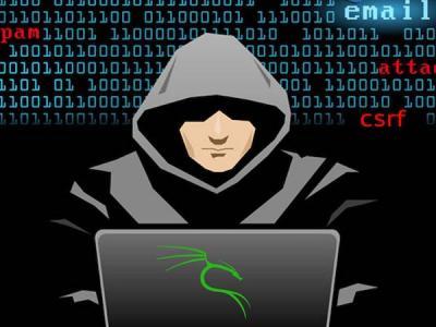 Хакеры взломали страницу администрации Уфы во Вконтакте