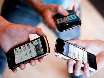Россвязь изучает создание механизма блокировки мобильных телефонов