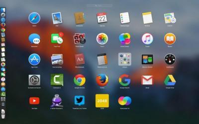 Баг вфайловой системе macOS может привести кпотере данных