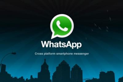 В России начали искать способы расшифровки трафика WhatsApp и Skype