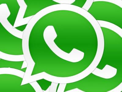 Аккаунты пользователей WhatsApp перехватывают новым методом