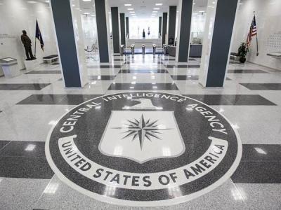 Symantec связывает ЦРУ с кибератаками в 16 разных странах мира