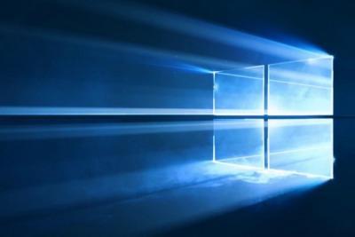 Обнаружен новый способ обхода UAC в Windows