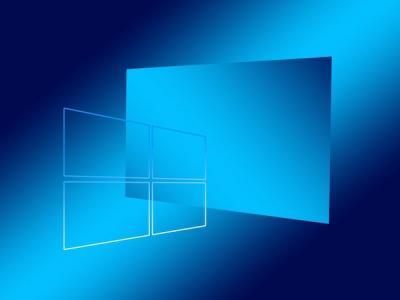 Октябрьское обновление Windows 10 удаляет пользовательские файлы