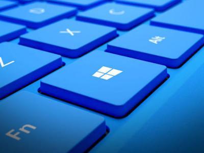 Защиту от вымогателей в Windows 10 можно обойти инъекцией DLL в Explorer