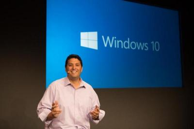 UAC в Windows 10 можно обойти используя утилиту очистки диска