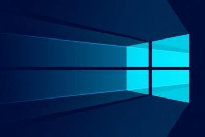 Уязвимость в Windows теперь может экслуатироваться удаленно