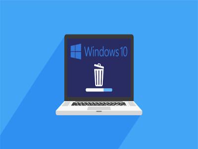 Исправленное обновление Windows 10 все еще приводит к потере файлов