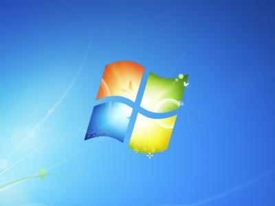 Kaspersky: На 36% компьютеров в России всё ещё стоит Windows 7