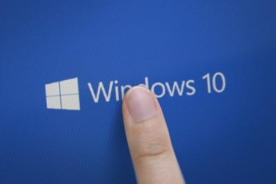 Драйверы Windows 10 не будут загружаться без цифровой подписи