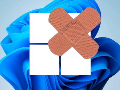 Microsoft устранила проблемы производительности CPU от AMD в Windows 11