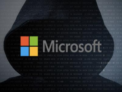 Киберпреступники используют службу BITS для обхода файрвола в Windows