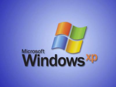 Атаки Avaddon: создатели шифровальщиков всё ещё поддерживают Windows XP