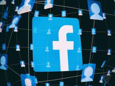Facebook использует номера телефонов пользователей для целевой рекламы