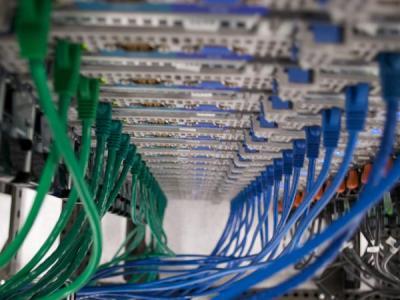 Обзор мирового и российского рынка прокси-серверов Secure Web Gateways (SWG)