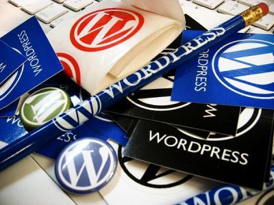 WordPress будет требовать от хостеров поддержку HTTPS