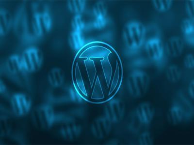 Множество WordPress-сайтов оказались взломаны благодаря новой уязвимости