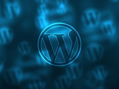 Исследование: Более 8 800 плагинов для WordPress имеют уязвимости