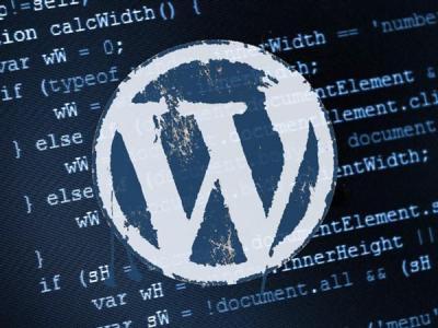 В WordPress молча устранена серьезная уязвимость