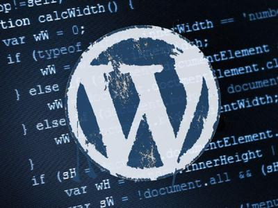 Более 100 000 сайтов на WordPress были атакованы