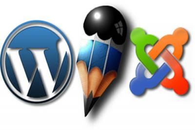 Сайты на WordPress и Joomla! распространяют вымогателя CryptXXX