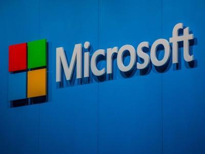 Microsoft в очередном обновлении устранила 96 уязвимостей