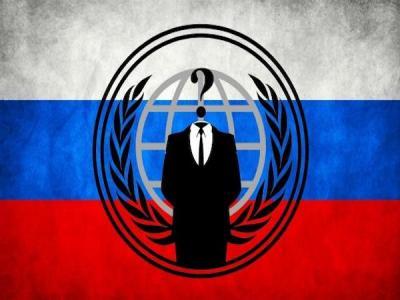 В Сбербанке прогнозируют 1 трлн рублей потерь из-за кибератак