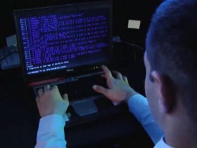 Международную кибератаку остановил один программист