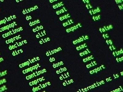 Американские хакеры внедрились в командные системы Кремля