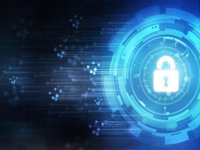 Интерпол отключил около 9000 вредоносных командных серверов (C&C)
