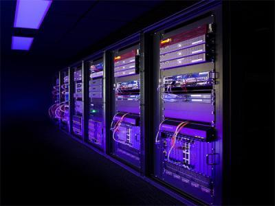 Более 4000 серверов ElasticSearch хранят вредоносы для POS-терминалов