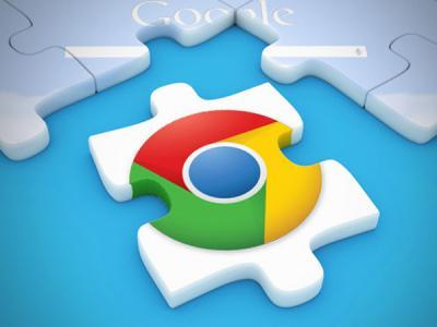 Расширение Chrome использует ваш Gmail-аккаунт для регистрации доменов