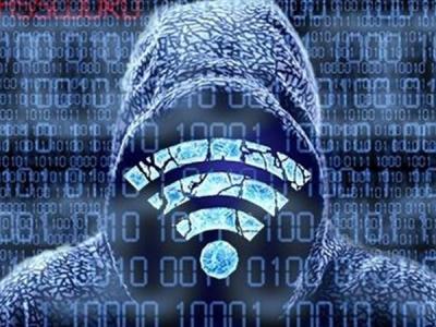 Брешь в протоколе WPA2 ставит под сомнение безопасность Wi-Fi