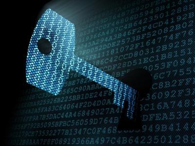 Миллионы криптографических ключей, используемых в правительстве, уязвимы