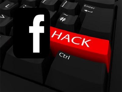 Форум iPhone-разработчиков виноват во взломе сотрудников Facebook