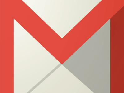 Google сделает лучше защиту Gmail для пользователей взоне риска
