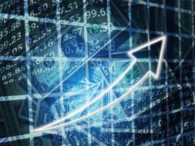 Trend Micro: Рынок вымогателей продолжает развиваться