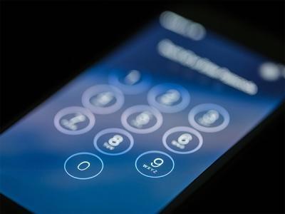 Малварь iXintpwn/YJSNPI выводит из строя iOS-устройства