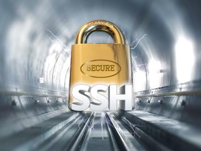 Хакеры массово сканируют серверы на наличие закрытых SSH-ключей