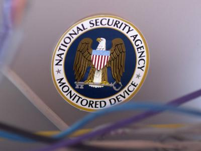 АНБ знало о WPA2-уязвимости еще в 2010 году