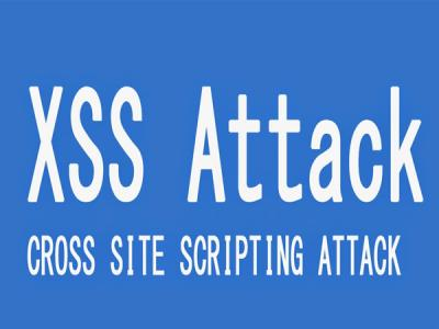 Плагин для Burp может тестировать веб-страницы на наличие XSS